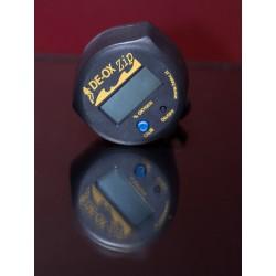 Zip O2 - Nitrox Analyser
